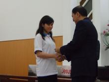 Jane Lau Ning Shing