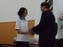Joy Tie Yee Yung