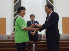 Phang Mee Hung