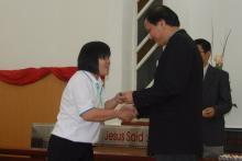 Chan Sii Ning