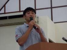 Testimonial by Jackson Ting Jiunn Fang