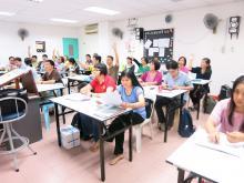 M. Min. Class