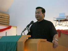 Rev Sia Bik Sing