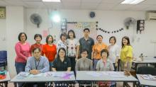 5-7 & 12-14/04/2019 Intensive course by Rev. Wong Choon Yien