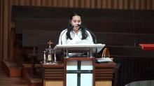 Testimonies Beatrice Unie